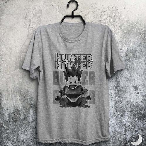 Camiseta - HunterXHunter