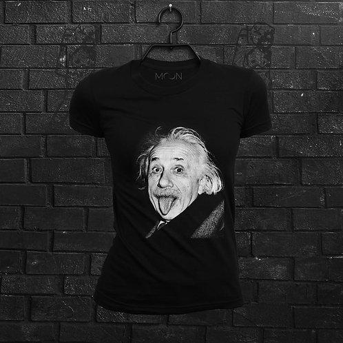 Babylook - Albert Einstein