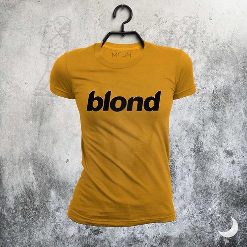 Babylook - Frank Ocean - Blonde