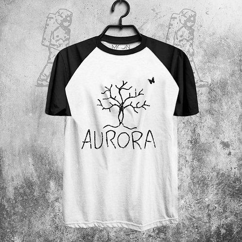 Raglan - Aurora