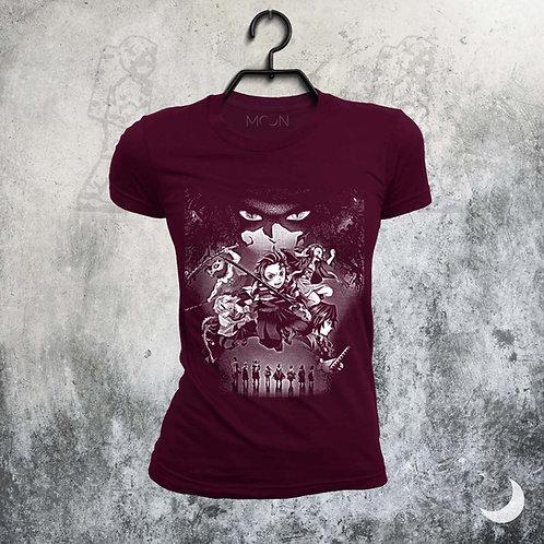 Babylook - Demon Slayer