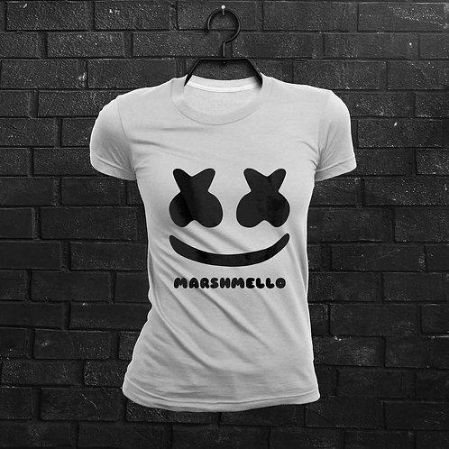 Babylook - Marshmello