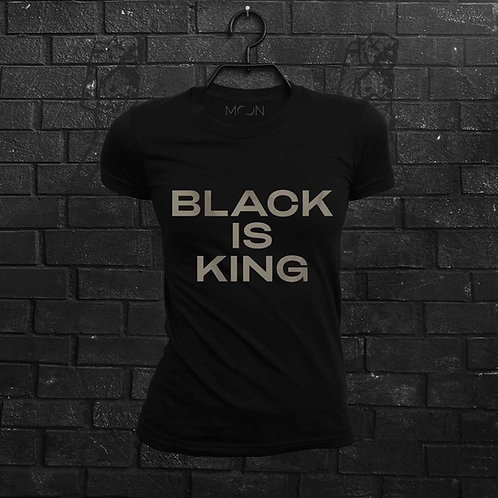 Babylook - Black Is King