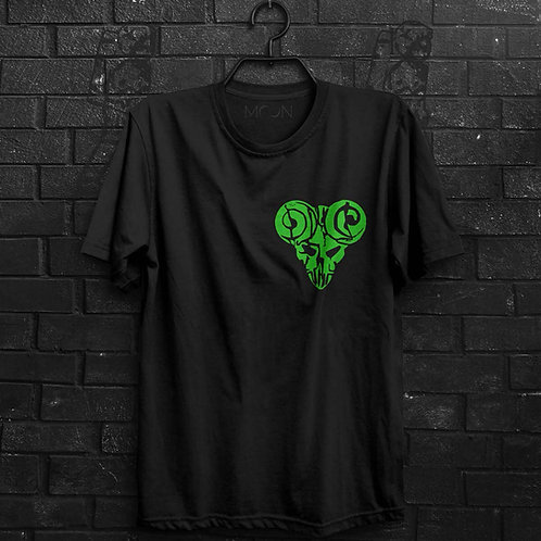 Camiseta - Pick Of The Destiny - Tenacious D