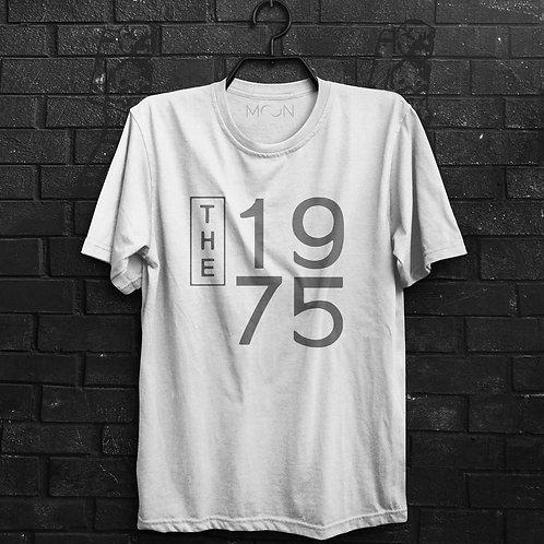 Camiseta - The1975