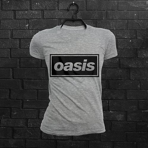 Babylook - Oasis