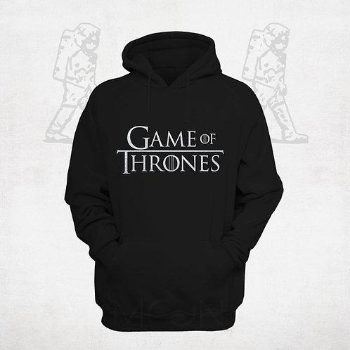 Moletom - Game Of Thrones