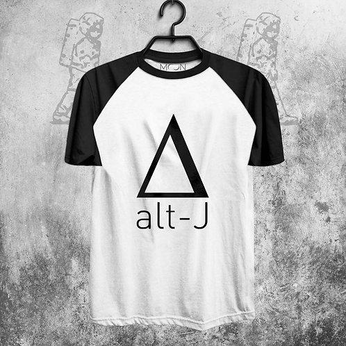 Raglan - Alt J