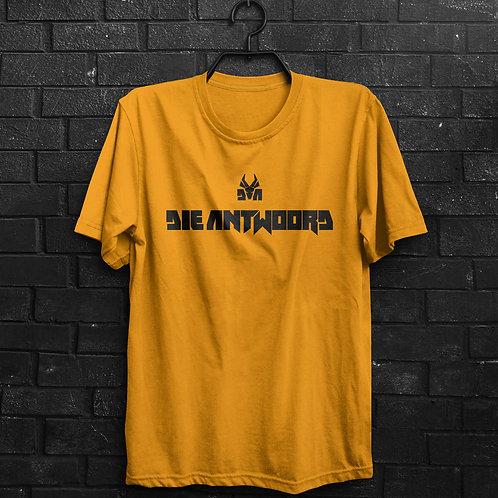 Camiseta - Die Antwoord