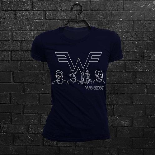 Babylook - Weezer