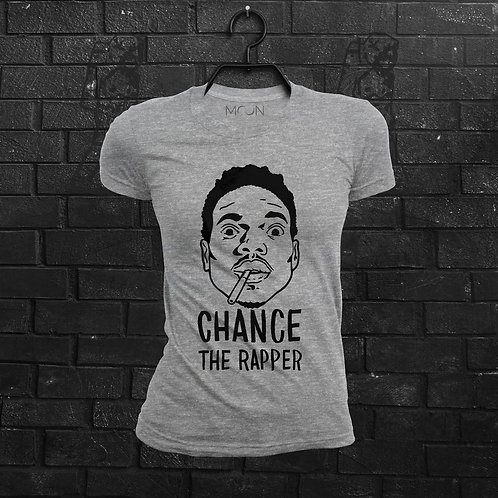 Babylook - Chance The Rapper