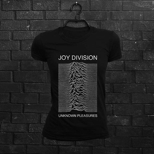 Babylook - Joy Division