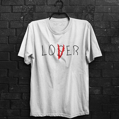 Camiseta - Loser Lover - IT