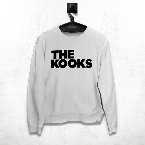 Moletom - The Kooks