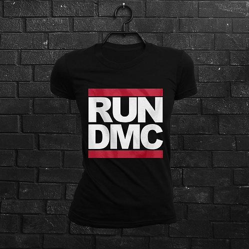Babylook - RUN DMC