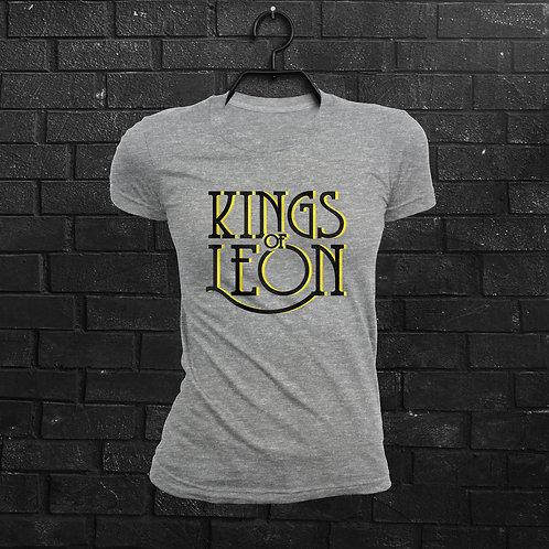 Babylook - Kings Of Leon
