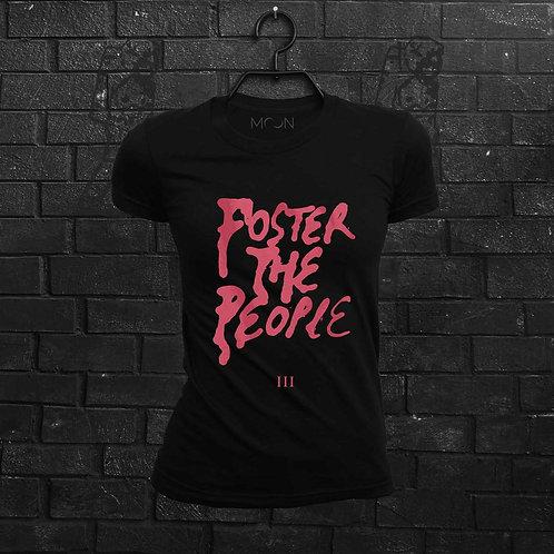 Babylook - Foster The People III
