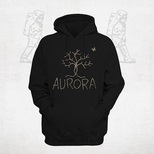 Moletom - Aurora