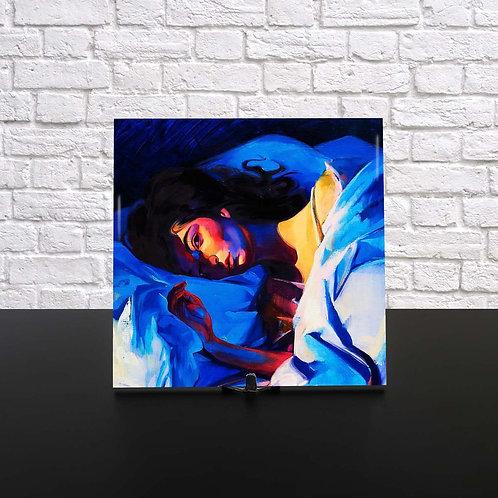 Azulejo - Melodrama