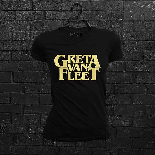 Babylook - Greta Van Fleet