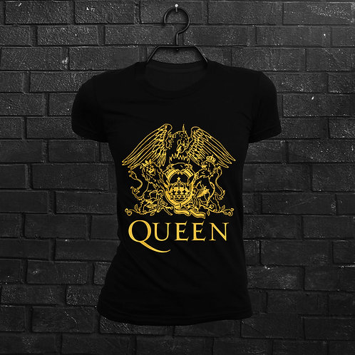 Babylook - Queen