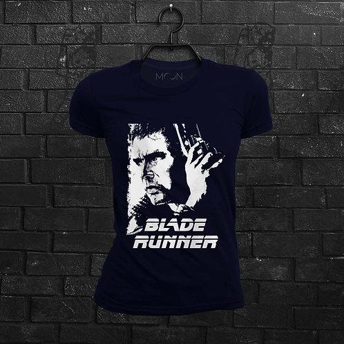 Babylook - Blade Runner