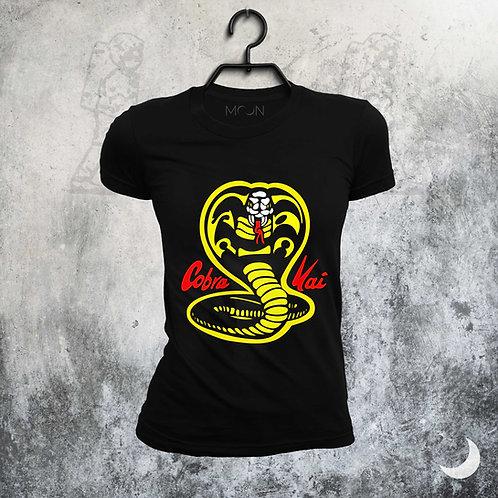 Babylook - Cobra Kai
