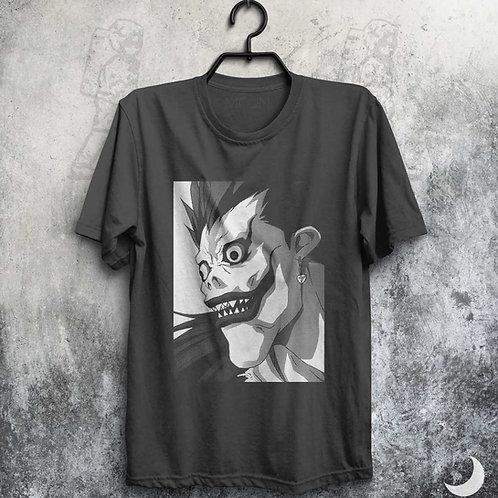 Camiseta - Ryuk