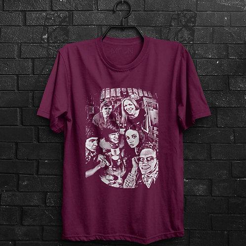 Camiseta - That '70s Show