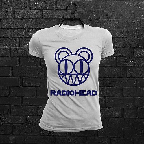 Babylook - Radiohead