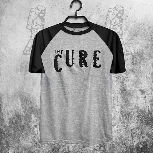 Raglan - The Cure