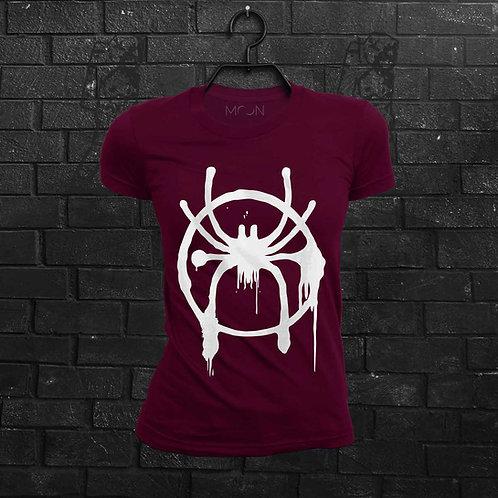 Babylook - SpiderVerse