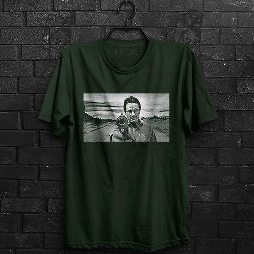 Camiseta - Mr White EP1