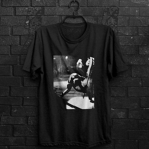 Camiseta - London Calling - The Clash