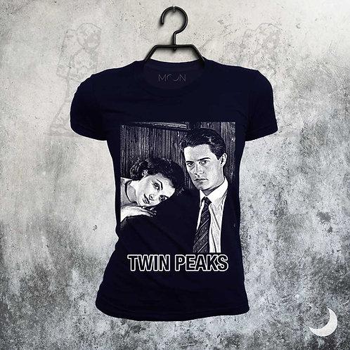 Babylook - Twin Peaks