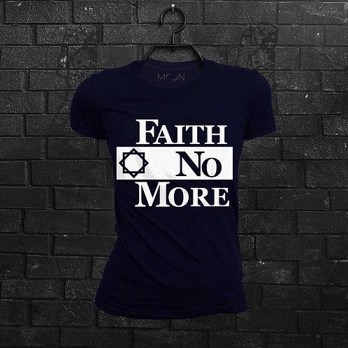 Babylook - Faith No More FNM