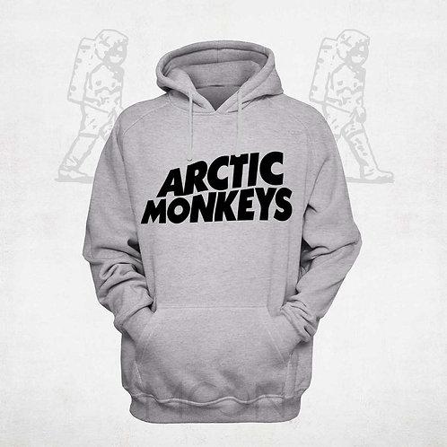 Moletom - Arctic Monkeys