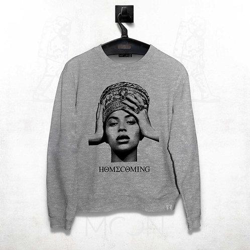 Moletom - Beyoncé Homecoming
