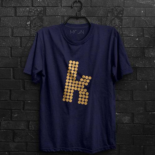 Camiseta - The Killers K