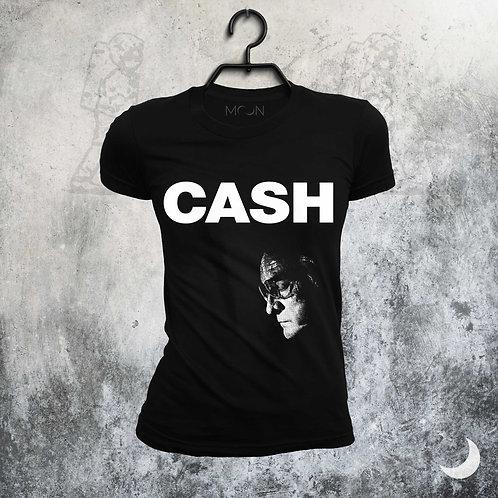 Babylook - CASH