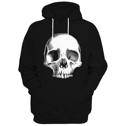 Moletom - Skull