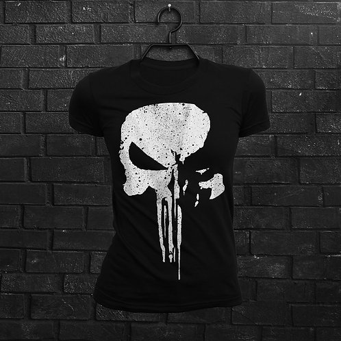 Babylook - The Punisher