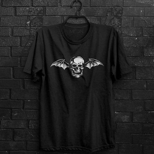 Camiseta - Avenged Sevenfold