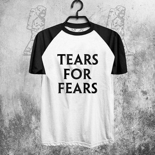 Raglan - Tears For Fears