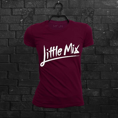 Babylook - Little Mix