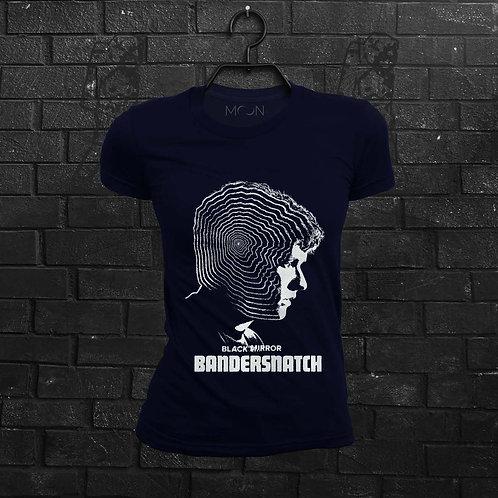 Babylook - Bandersnatch - Black Mirror