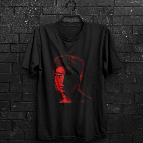 Camiseta - Joji NECTAR