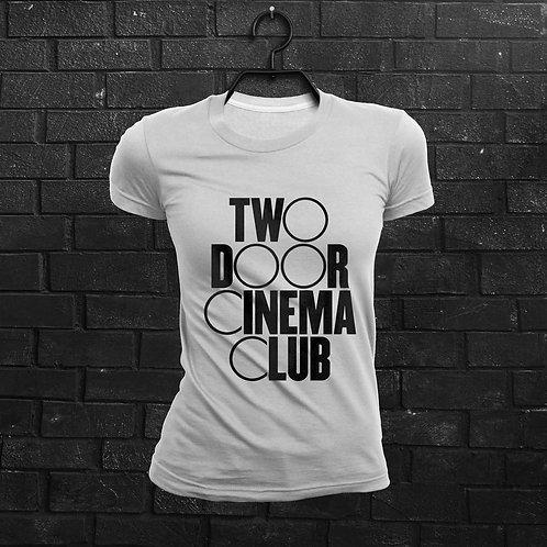 Babylook - Two Door Cinema Club