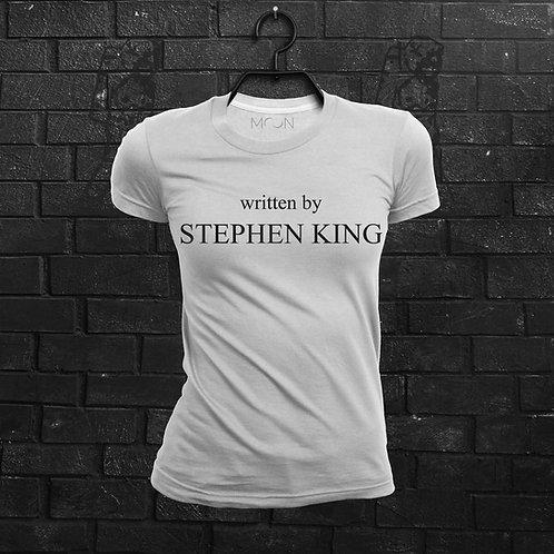 Babylook - Stephen King