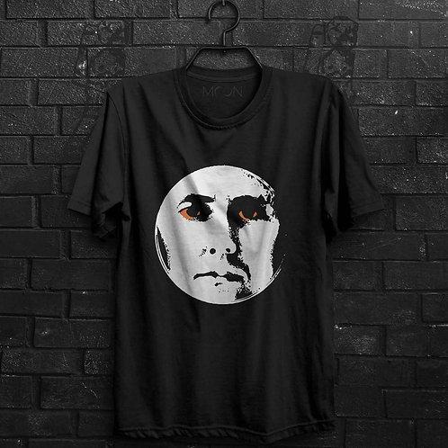 Camiseta - RogerTaylor - Queen